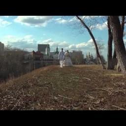 Видео #549513, автор: Анна Скатова