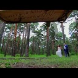 Видео #549526, автор: Роман Попов