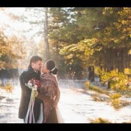 Видео #549577, автор: Сергей Фролов