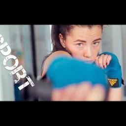 Видео #549579, автор: Сергей Фролов