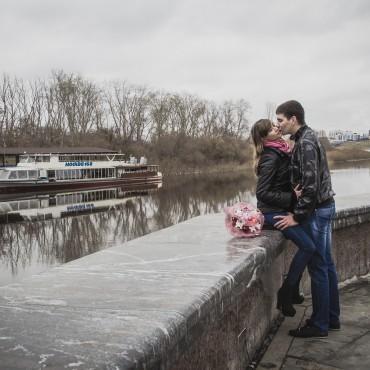 Фотография #551427, автор: Любовь Мелехова