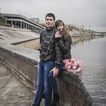 Фотография #551429, автор: Любовь Мелехова