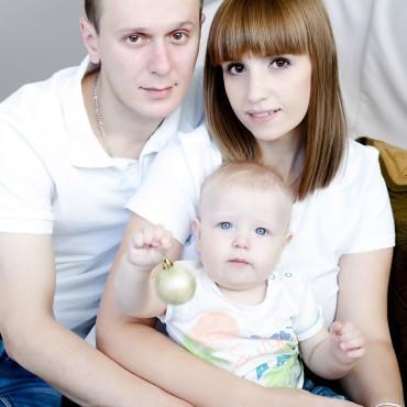 Фотография #553605, автор: Любовь Герасименко