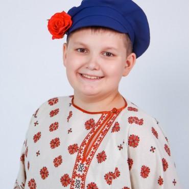Фотография #552115, автор: Любовь Герасименко