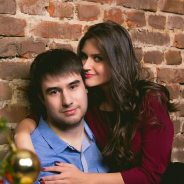 Фотография #552122, автор: Любовь Герасименко