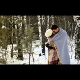 Видео #549633, автор: Александр Медведев