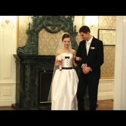 Видео #549632, автор: Александр Медведев
