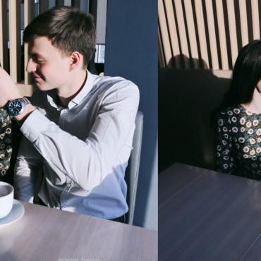 Фотография #553862, автор: Анастасия Горбунова
