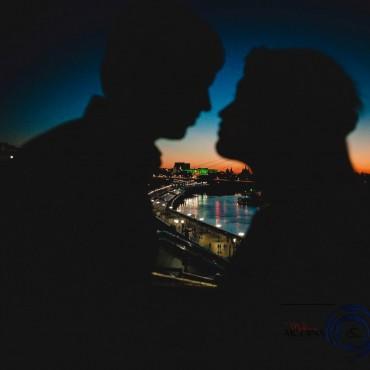 Фотография #554226, автор: Алексей Плесовских