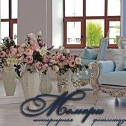 Фотостудия Мемори  - студия Тюмени