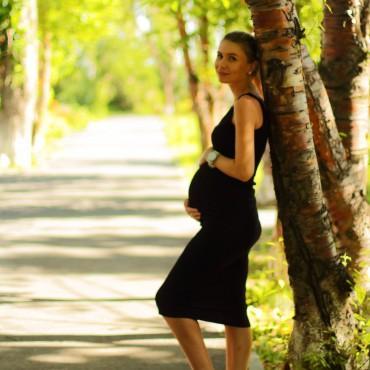 Фотография #554856, автор: Элеонора Григорьева