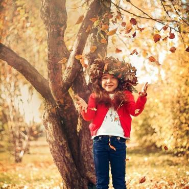 Фотография #555342, автор: Евгения Ефремова