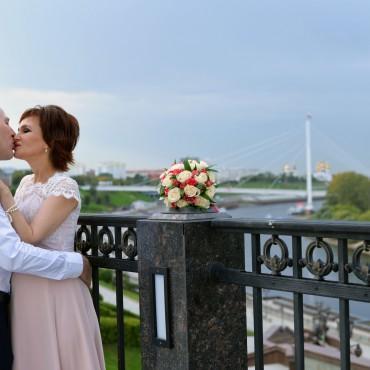 Фотография #555674, автор: Людмила Нестерова
