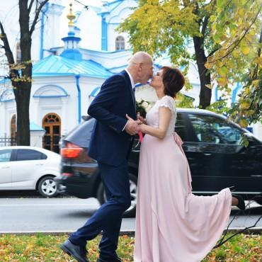 Фотография #555672, автор: Людмила Нестерова