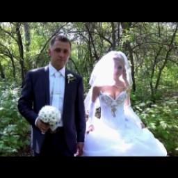 Видео #549645, автор: Данил Миллер