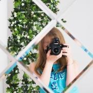 Екатерина Трофимова - фотограф Тюмени