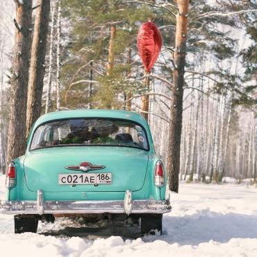 Фотография #556015, автор: Гузель Мирошкина