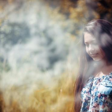 Фотография #542538, автор: Алексей Прянишников