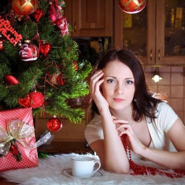 Фотография #541934, автор: Светлана Сорокина