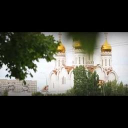 Видео #541643, автор: Дмитрий Блинов