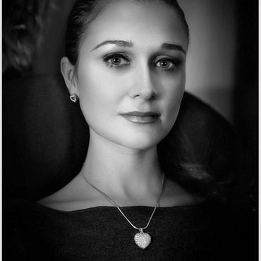 Фотография #541992, автор: фотостудия радуга Мичурина 78 а