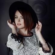 Юлия Леванова - фотограф Тольятти