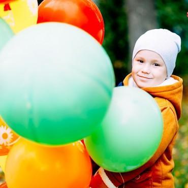 Фотография #544478, автор: Светлана Сироткина