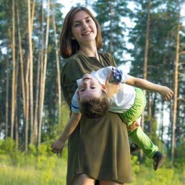 Фотография #546354, автор: Юлиана Козаченко