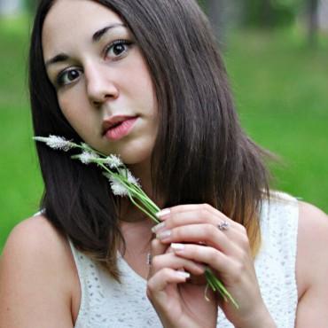 Фотография #545628, автор: Анастасия Макушкина
