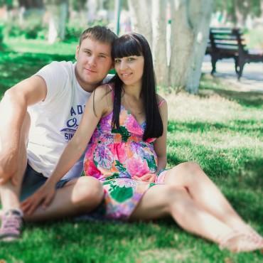Фотография #546794, автор: Любовь Юрина