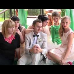 Видео #489584, автор: Валерий Осокин