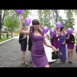 Видео #489599, автор: Валерий Осокин