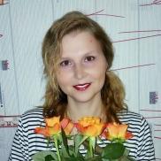 Татьяна Дементьева - стилист Ижевска