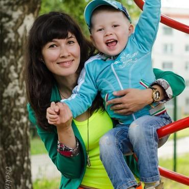 Фотография #490106, автор: Анастасия Осокина