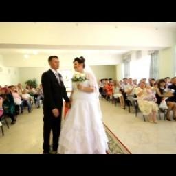 Видео #489699, автор: Дмитрий Никитин