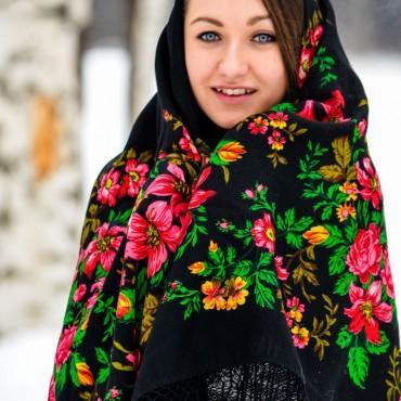 Фотография #493239, автор: Катрина Мимидиминова