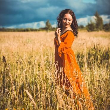 Фотография #499687, автор: Светлана Созонова