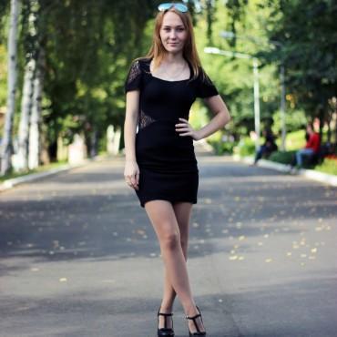 Фотография #495648, автор: Анна Каргапольцева
