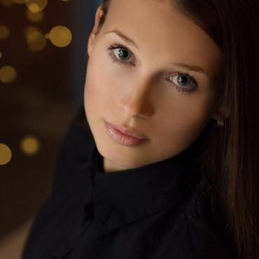 Фотография #500730, автор: Виолетта Пивоварова