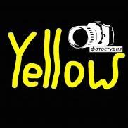 Фотостудия Yellow  - студия Ижевска
