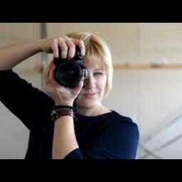 Видео #489752, автор: Екатерина Шереметова