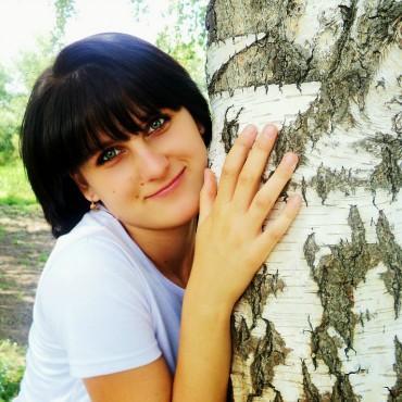 Фотография #396, автор: Дарья Маляренко