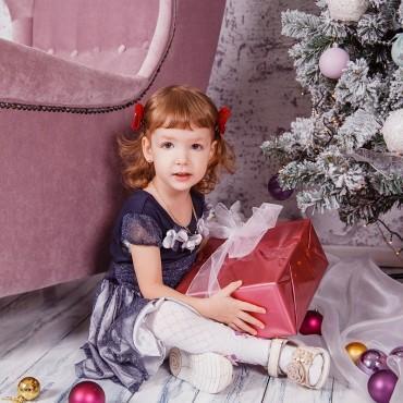 Альбом: Детская фотосъемка, 45 фотографий