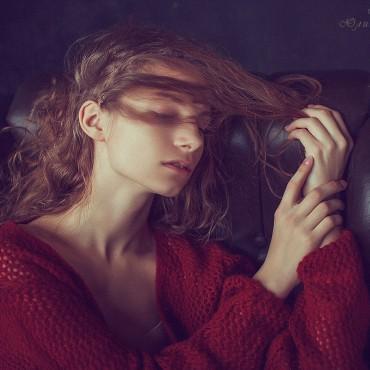 Фотография #1435, автор: Юлия Давыдова