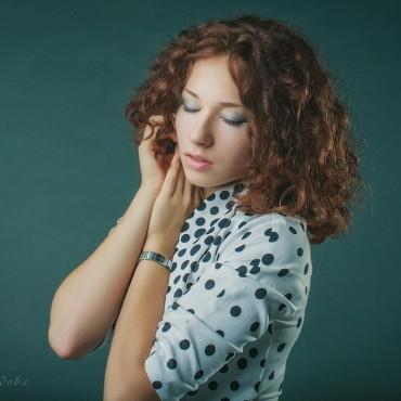 Фотография #4522, автор: Вероника Соколовская