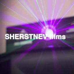Видео #145, автор: Александр Шерстнев