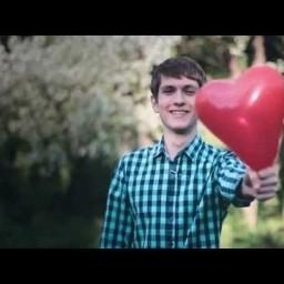 Видео #181, автор: Александр Шерстнев