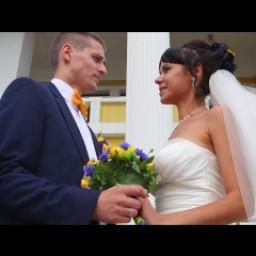 Видео #221, автор: Марина Кравцова