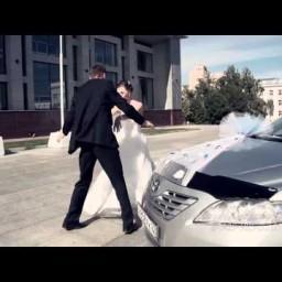 Видео #120, автор: Александр Саньков