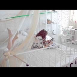 Видео #124, автор: Андрей Печеркин